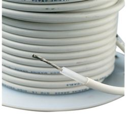 GTO 15 Marine Grade High Voltage Cable