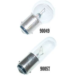 Replacement Bulbs - Cabin Lights