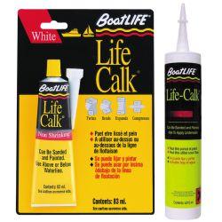 Life-Calk Sealant