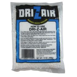 13 OZ PKG. DRI-Z-AIR CRYSTALS