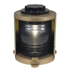 Fig. 1174 Commercial Navigation Light - Stern