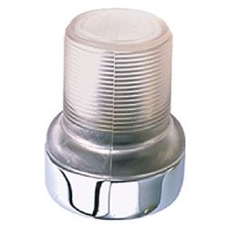 Fig. 371 All-Round Light, Plain Bronze