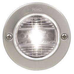 12V SOCKET ASSY F/0946