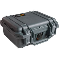 Small Waterproof 1200 Case