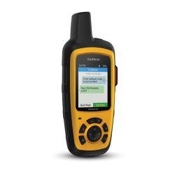 inReach SE+ Satellite Communicator