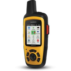 inReach SE+ Satellite Communicator
