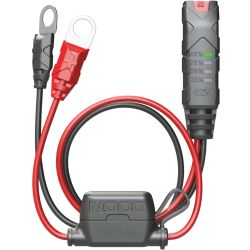 X-Connect 12 Volt Battery Indicator