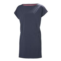 front view of Helly Hansen Thalia Dress