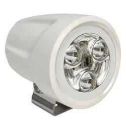 Pinnacle LED Flood Light