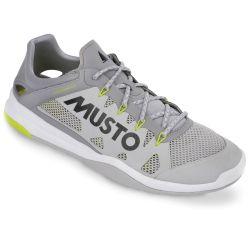Discontinued: Dynamic Pro II Deck Shoe