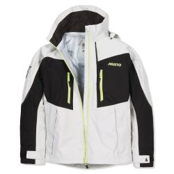 Women's BR2 Race Lite Jacket