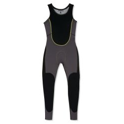Discontinued: Youth Championship ThermoHOT Wetsuit