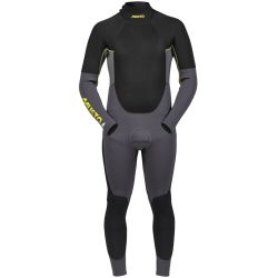 Discontinued: Championship Steamer Wetsuit