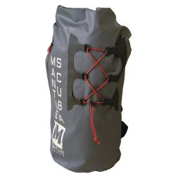 Mantus Scuba Wet Gear Back Pack