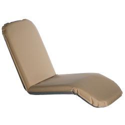 Comfort Seat Classic Large Plus - Sand