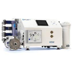 Atlas+ Watermaker - Framed Series, 1,400-3,600 GPD