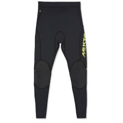 Championship Deck Shield Pant