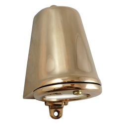 Mast Light - 110/220V AC