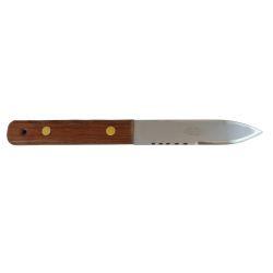 Green River Knife
