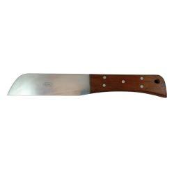 Heavy Duty Riggers Knife