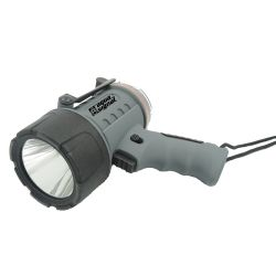 Aqua Signal Cary LED Rechargeable Spot Light