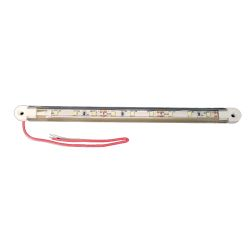 Perry LED Strip Light