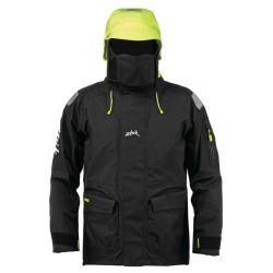 Men's Isotak 2 Jacket