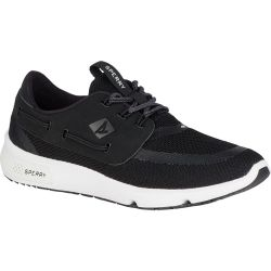 side view of Sperry Top-Sider Men