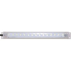 Scan-Strip 4-Color RGBW LED