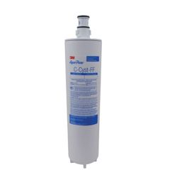 C-Csyt-FF Replacement Water Filter Cartridge