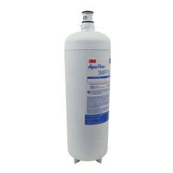 Replacement Cartridge for 3MFF100 Aqua-Pure Under Sink Full Flow Water Filter