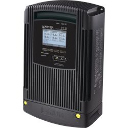 P12 40 Amp Battery Charger - 12V DC
