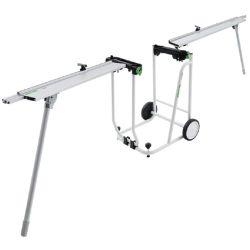UG-KA-Set Kapex Portable Stand w/ Extensions