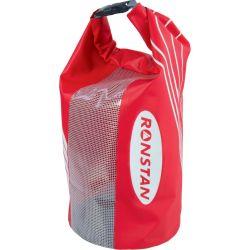 Roll-Top Dry Backpack - 9.5 Qt - 10 Liter