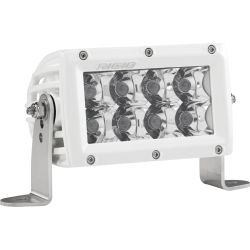 E-Series Dual Row LED Spot Lights