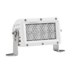 804513 of Rigid Industries E-Series Diffused - LED Spreader Lights