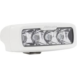 SR-Q Series Pro Lights