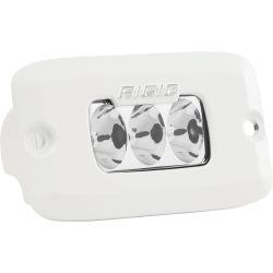 Rigid Industries SR-M Series PRO Lights