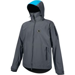 MJ1000 Taku Waterproof Jacket