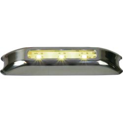 Deluxe LED Courtesy Light - Small