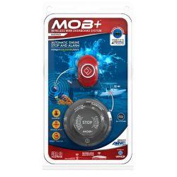 MOB+ MultiFOB Basepack - Man Overboard System