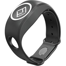 Durable Silicon Wrist Band