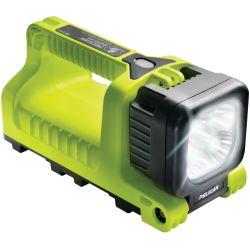 9410L LED Lantern Yellow