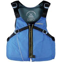 OSFA Lifejacket PFD - Men