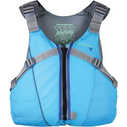 Melody Recreational PFD - Women