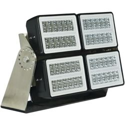 Maxillume x500 Extreme LED Flood Light