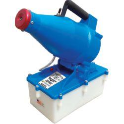 Kanberra Cyclone Handheld Industrial Fogger