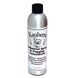 Kanberra Concentrate for Use in Foggers