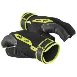 G2 Half Finger Glove