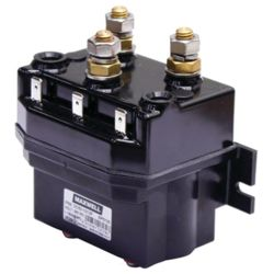 Reversing Solenoid 800 to 3500 Series Windlasses